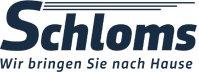 logo_top2016-2